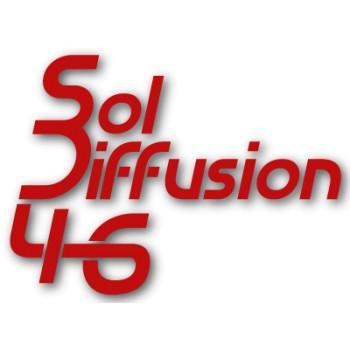 Sol Diffusion 46 Cahors, Moquette de Pierre Sols et murs sans raccords, intérieur et extérieur à Cahors