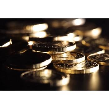 ALBI NUMISMATIQUE, achat d'or, rachat d'or et d'argent à Albi,