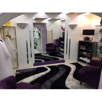 ESPACE MODE et ESPACE MARIAGE Cahors, magasin de vêtements et boutique spécialisée pour le mariage à Cahors