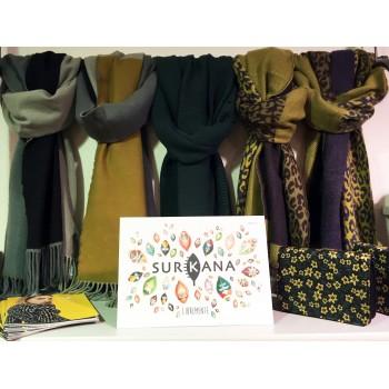 FRED SABATIER Cahors, boutique de vêtements à Cahors.