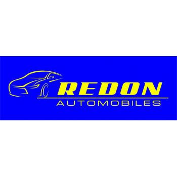 Casse automobile REDON AUTOMOBILE à Caussade, casse automobile, récupération et vente de matériel et accessoires automobiles à C