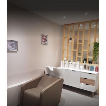 Salon de coiffure MON IDEE COIFFURE Cahors, coiffeur à Cahors, homme et femmes.
