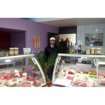 CHEZ HAKIM Cahors, boucherie, charcuterie Halal et spécialités à base de viandes à Cahors