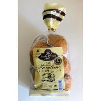 Biscuiterie DELFOUR Vers, fabrique de biscuits, vente de biscuits et spécialités en gâteaux en ligne.