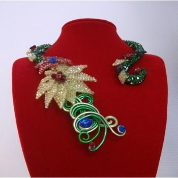 KAPRICE BIJOUX à Cahors, bijouterie à Cahors, bijoutier, bijoux fantaisie à Cahors