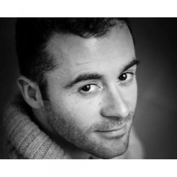 ERIC PINSARD, photographe Cahors, portrait, mariage, architecture intérieure et extérieure, événements spéciaux à Cahors.