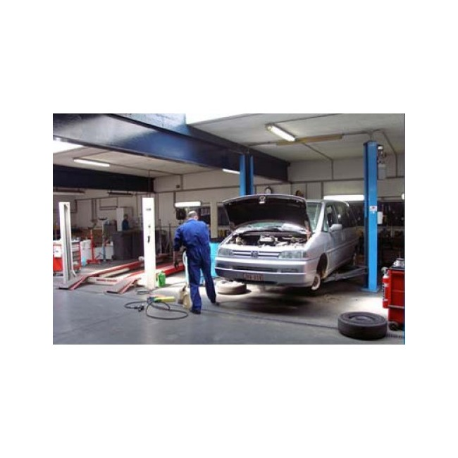 Garage yannig marie cahors garage automobile r paration for Garage automobile reparation