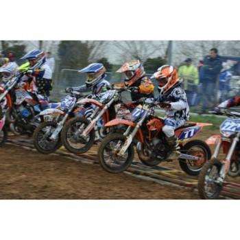 Ecole de pilotage de moto MOTOSPORT 46 Cahors, école de pilotage moto et motocross, stage de moto, compétition de moto à Cahors