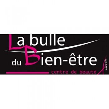 Salon de soin esthétique LA BULLE DU BIEN ETRE Cahors, soins esthétique et institut de beauté à Cahors
