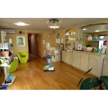 Institut de beauté UNIVERS BEAUTE Cahors, salon de soins esthétiques et institut de beauté à Cahors