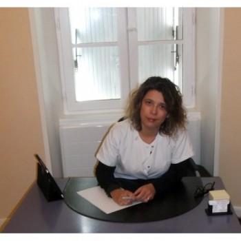 Nutritionniste ELISA MARSAUD Cahors, naturopathe et nutritionniste à Cahors