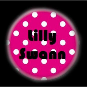 Salon de coiffure LILLY SWANN à Caussade, coiffeur mixte.