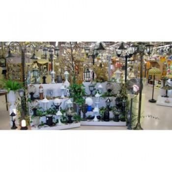 SO.DI.MAT.EL Villefranche de Rouergue, magasin d'électronique et d'accessoires pour électricien à Villefranche de Rouergue