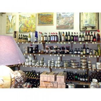 BOUTIQUE DE CADEAUX ET PRODUITS REGIONAUX du quercy Cahors, boutique de cadeaux et produits régionaux à Cahors