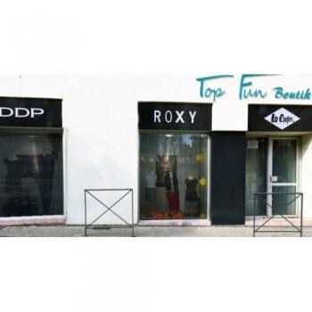 TOP FUN BOUTIK Cahors, magasin de vêtements hommes et femmes à Cahors