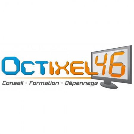 OCITXEL Cahors, expertise adsl, formation, assistance informatique et tv à Cahors