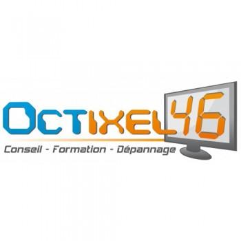 OCITXEL Cahors, formation informatique à domicile, expertise adsl, formation, assistance informatique et tv à Cahors
