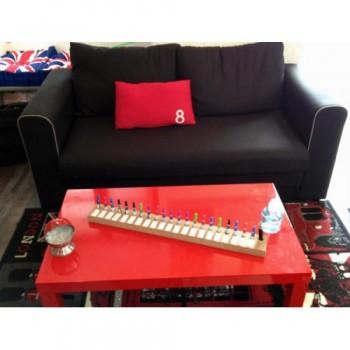 ECO SMOK Cahors, cigarette électronique et recharges de cigarettes électroniques à Cahors