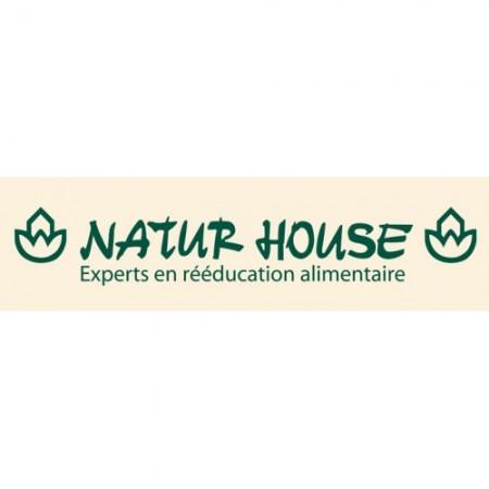NATUR HOUSE à Caussade, centre de diététique à Caussade, diététicienne à Caussade