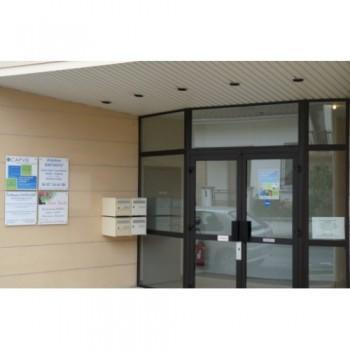 ESPACE BIEN ETRE D'EYSSES Villeneuve sur Lot, centre de soin médical, de santé et de bien être à Villeneuve sur Lot
