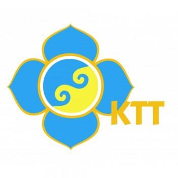 KTT Cahors, groupe d'étude et de méditation à Cahors, stage d'initiation à la méditation