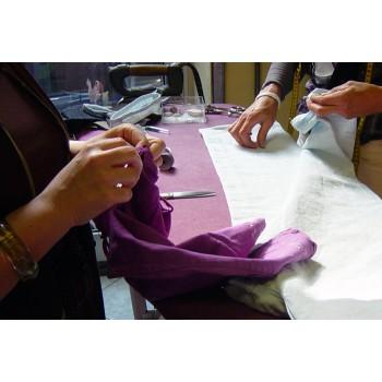 MARYLEN RETOUCH' chez MARYLEN Cahors, atelier de retouche et réparations de vêtement chez MARYLEN à Cahors