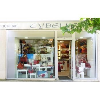 Maroquinerie CYBELLE à Cahors, maroquinerie, sacs, valises, bagages et accessoires à Cahors