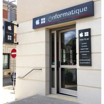 INSTANTANET INFORMATIQUE à Caussade, votre spécialiste informatique à Caussade, réparation, vente, dépannage, conseils