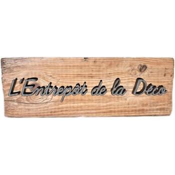 Magasin de décoration L'ENTREPOT DE LA DECO à Cahors, décoration intérieure, objets de décoration, vaisselle