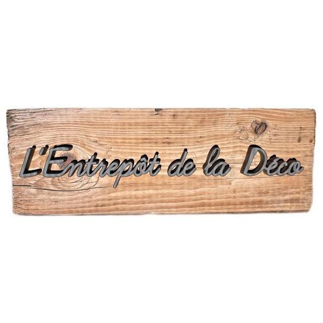 Magasin De Décoration L'Entrepot De La Deco À Cahors, Déco Intérieure.