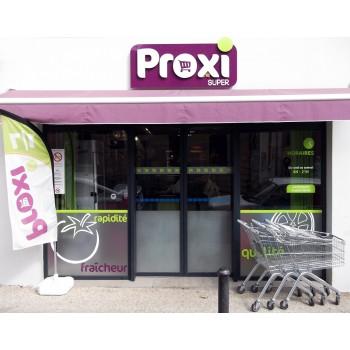EPICERIE PROXI à Cahors, épicerie, livraison à domicile à Cahors