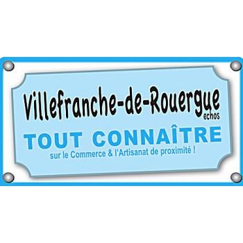 PH DIFFUSION PUBLICITE à Cahors, journal publicitaire à Cahors, Caussade, Villefranche-de-Rouergue.