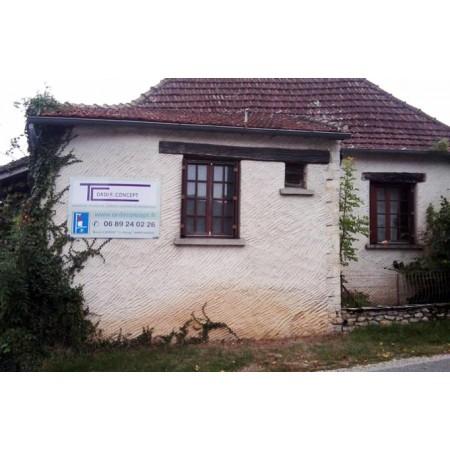 ORDI CONCEPT Cahors à Maxou, informatique à Cahors, réparation d'ordinateurs à Cahors