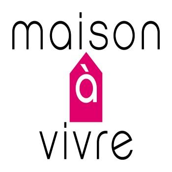 MAISON A VIVRE Cahors, magasin de décoration, d'équipements et d'ustensiles de cuisine à Cahors