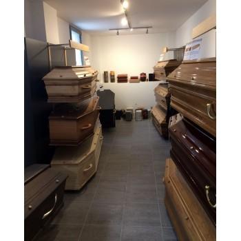 POMPES FUNEBRES VALAMARY CAUSSADE, pompes funèbres à caussade, obsèques, organisation d'obsèques à Caussade.