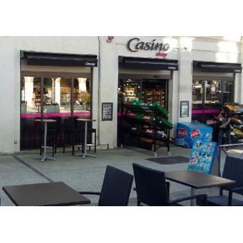 CASINO SHOP CAHORS, casino, alimentation générale, épicerie, fruits et légumes, vins, boissons, snacking à Cahors ...