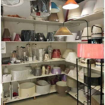 Luminaire SOLEA Cahors, magasin de luminaire, lampes, ampoules et accessoires, décoration, tableaux à Cahors.