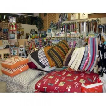 AQUA CORAIL Cahors, animalerie et accessoires pour animaux à Cahors