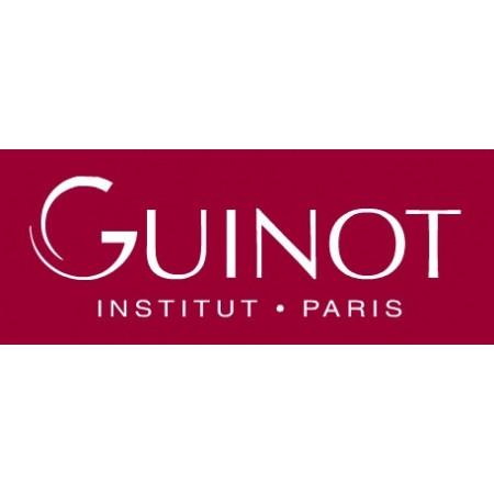 Institut de beauté GUINOT Cahors, salon de soin esthétique et produits de maquillage à Cahors