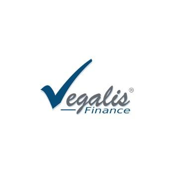 Organisme de restructuration financière VEGALIS FINANCES Saint Gaudens, rachat de crédit à Saint Gaudens
