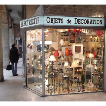 Luminaire MARTY BAUDIN Cahors, magasin de luminaire Cahors, lampes, ampoules à Cahors.