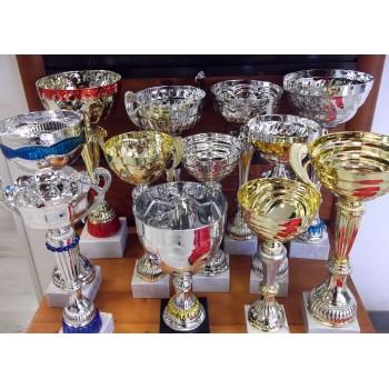 SPORT CO SUD OUEST Cahors, équipements sportif et vêtements de sport à Cahors