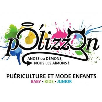 Puériculture POLIZZON Cahors, magasin pour bébé à Cahors, vêtements enfants à Cahors matériel, biberons, poussettes.