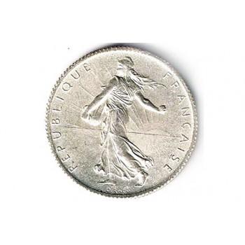 MONTAUBAN NUMISMATIQUE, tout le domaine de la numismatique à Montauban, rachat d'or à Montauban