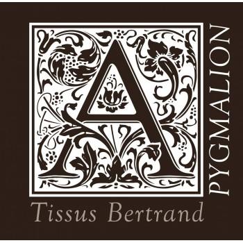 Tissus BERTRAND PYGMALION Cahors, mercerie, tissus, linge de maison et ligne de table à Cahors.