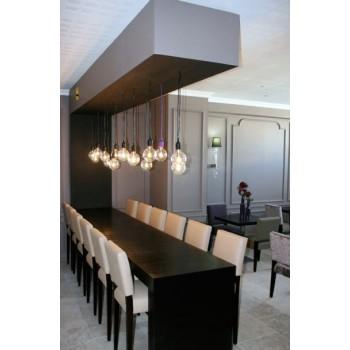 DÉCOR ET LOISIR à CAHORS, spécialiste de la décoration intérieur à Cahors, Plafond tendu et décoration intérieure à Cahors