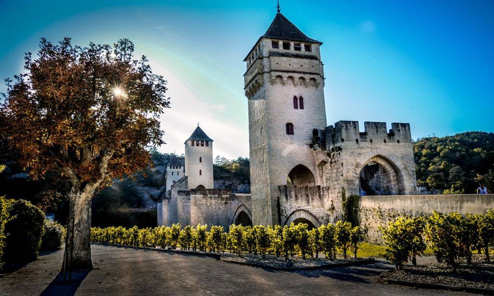 C A CAHORS Photo 20