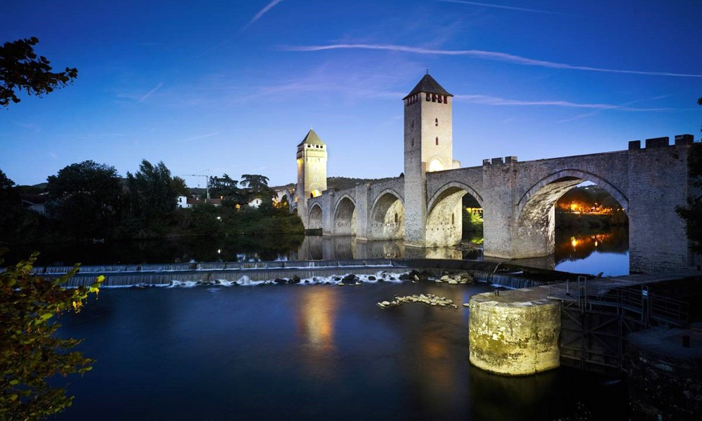 C A CAHORS Photo 1