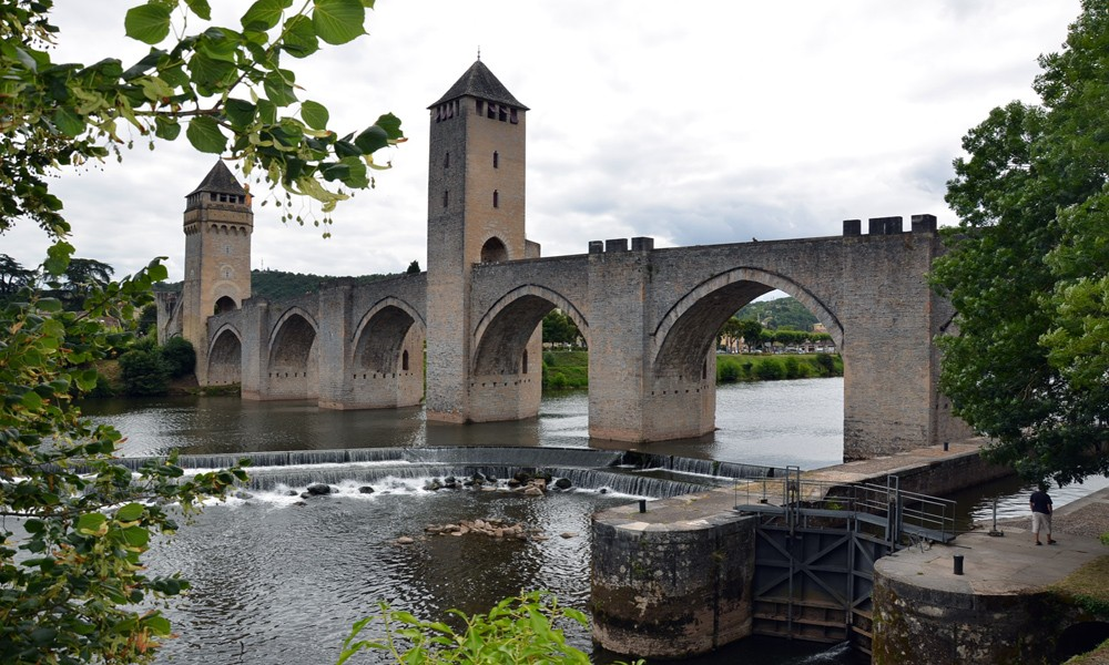C A CAHORS Photo 6