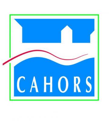 SITE INTERNET DE LA MAIRIE DE CAHORS